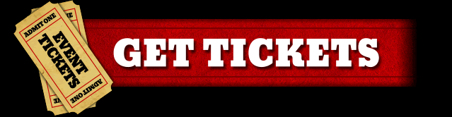 Get Midget Wrestling Tickets